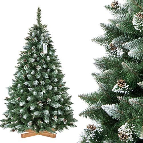 Alberi Di Natale Prezzi.30 Migliori Albero Di Natale Bianco Nel 2020 Recensioni Opinioni Prezzi