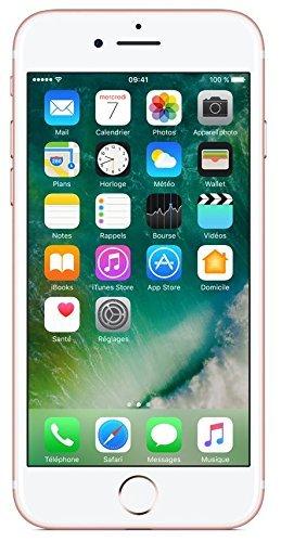 49 migliori Iphone 5c nel 2020 (recensioni, opinioni, prezzi)