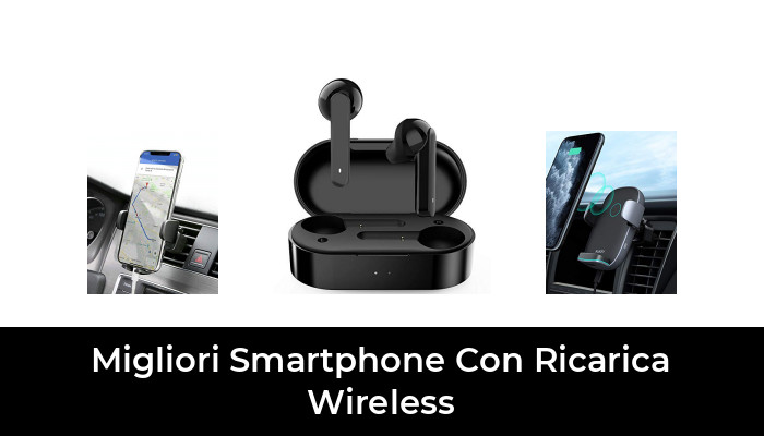 Mount Holder Supporto universale per auto magnetico Porta cellulare Smartphone Sony GPS navigatore per Iphone 4//5 S8 Huawei P10 P20 Edge Argento // Argento 8 X Samsung S6 S7 6//7