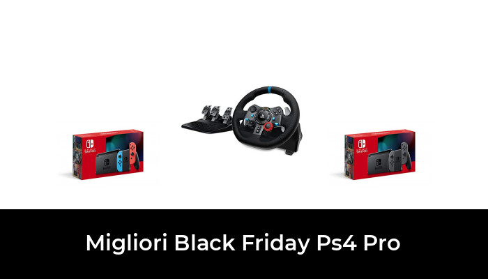 amazon blaxk friday ps4 pro