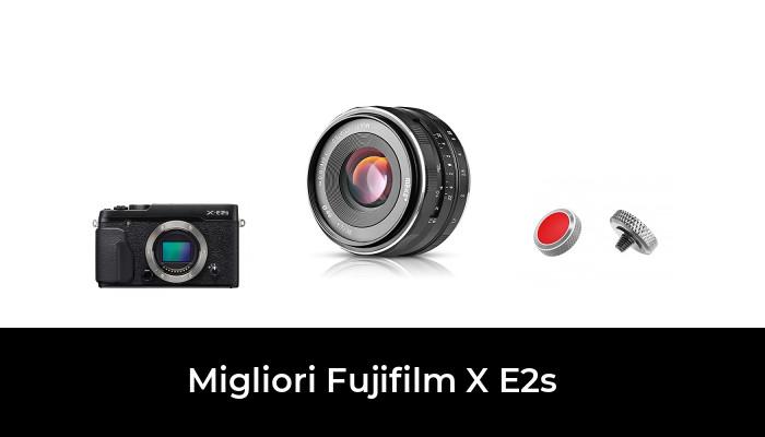 Anello adattatore ottiche Canon FD su Fuji X Pro METALLO Alta Qualità obiettivi