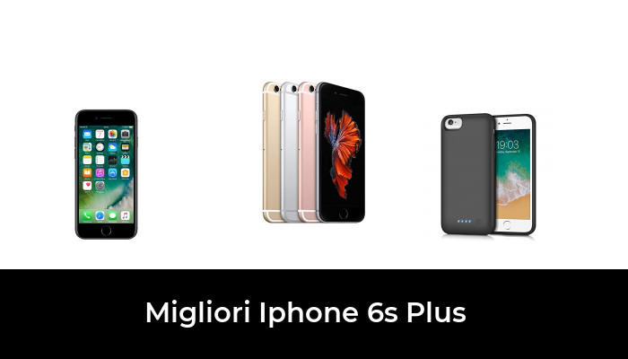 custodia integrale iphone 6 plus