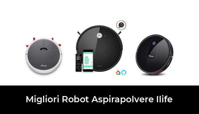 Housolution Boundary Marker Nero Nastri di Accessori Alternativi 4 Metri Striscia Magnetica di Delimitazione per Robot Aspirapolvere Neato