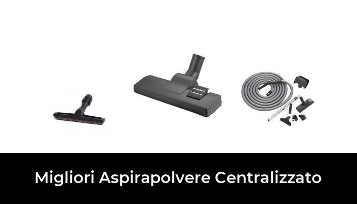32 mm Aspirapolvere Vax Mini Strumento Pulizia Ugello kit