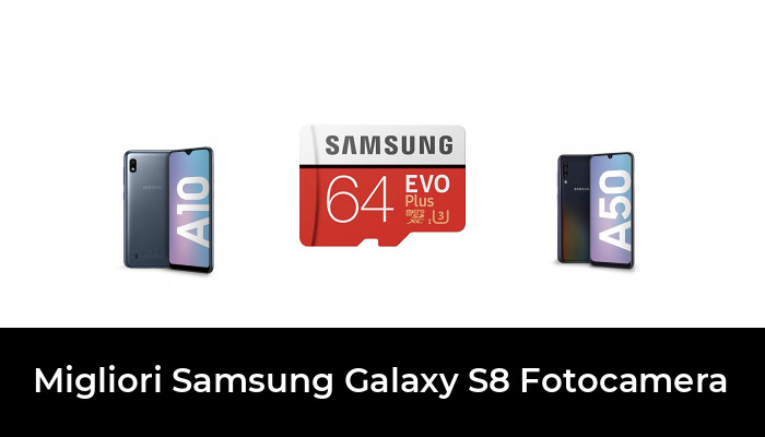 Cover Samsung S4 Custodia Plastica Morbida A Nido D'Ape Case Smartphone