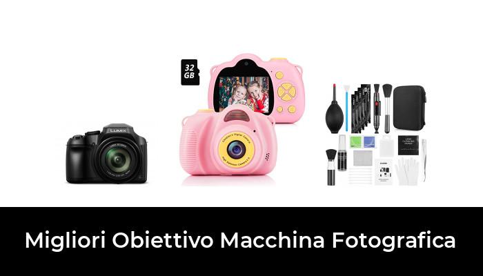 CADeN DSLR Zaino Fotografico Borsa Macchina Fotografica Reflex per Obiettivo Fotografico e Fotocamera Sony Canon Nikon Tripode Accessori
