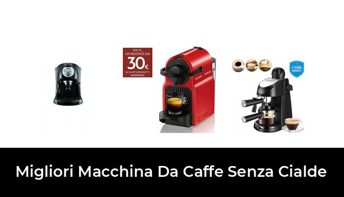 MACCHINA CAFFE CIALDE ESE CARTA FABER SLOT DELUXE MOD 2020 RIFINITURE OTTONE