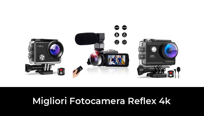 """3 Confezione SCREEN PROTECTOR per 3/"""" Sony A6000 Mirrorless Fotocamera Lente 16-50Mm"""