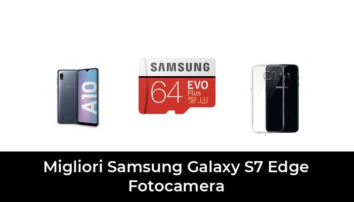 Oro Posteriore Battery Door Ricambio. UU FIX Copri Batteria Back Cover per Samsung Galaxy S7 SM-G930F