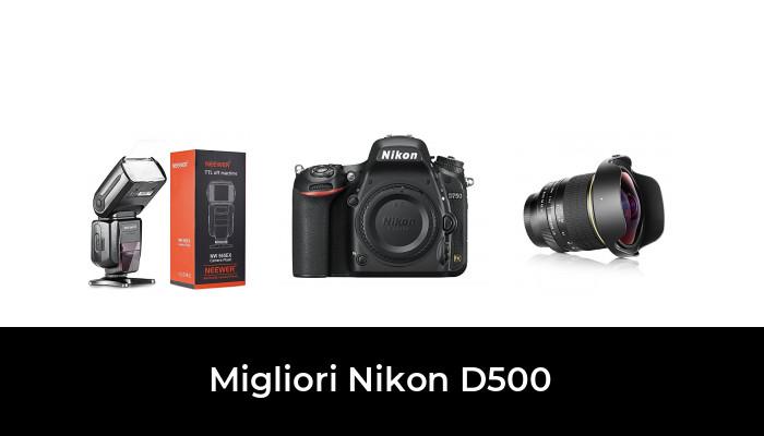 BROTECT Pellicola Vetro Compatibile con Nikon 1 V1 AirGlass Flessibile 9H Vetro Prottetivo