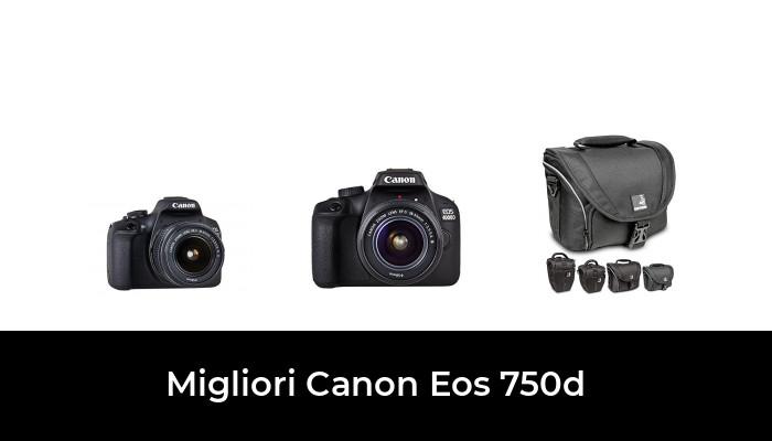 Occhi conchiglia adatto a Canon EOS 10d d30 d60...