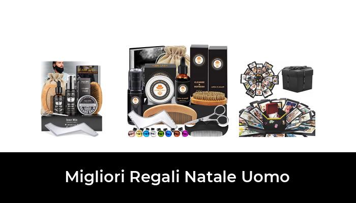 GRANDE Nonno Calzini Regalo di compleanno regalo più grande idea di lui uomo BLACK SOCK
