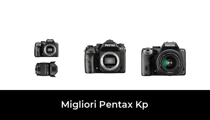 6 PZ PELLICOLA PROTEZIONE DISPLAY PER Pentax K-70 PELLICOLE PROTEGGI SCHERMO LCD