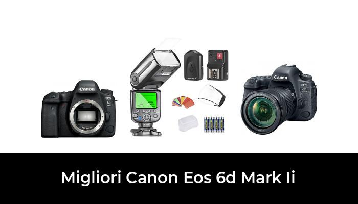 Cavo di sincronizzazione dati USB per CANON EOS 30D 40D 300D 350D 400D 450D 500D 1000D