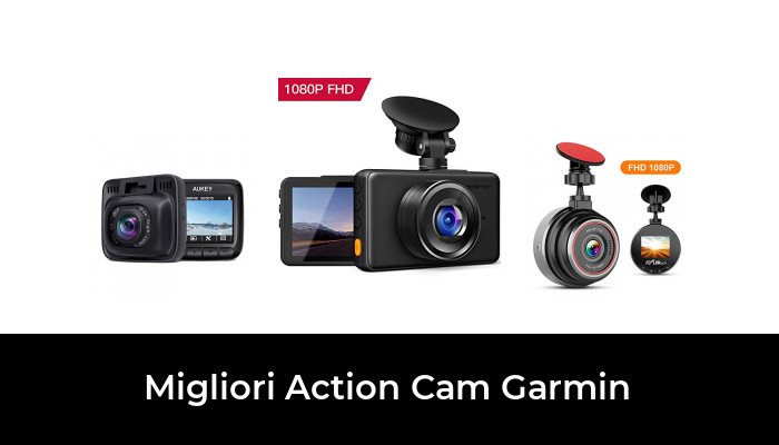 Nero Cavo Per Fotocamera Vtech Kidizoom Pix 90 cm USB PC//Dati Sinc