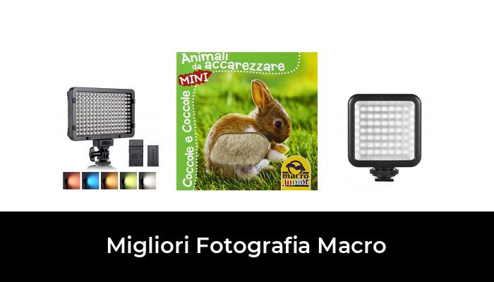 Neewer 45/cm tondo universale pieghevole anello magnetico flash diffusore Soft box per fotografia macro e ritratto