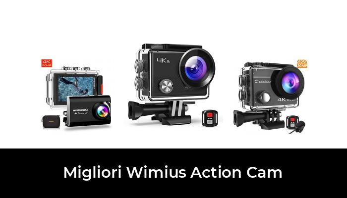 Petto Cinghia Harness Mount regolabile fotocamera 4 2x J GANCIO GOPRO HD HERO 1 2 3 3