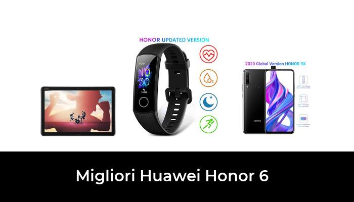 Pellicola Protettiva per Huawei P9 Display Proteggi Schermo 9H Anti graffio Alta Definizione SONWO Huawei P9 Vetro Temperato Senza Bolle 1 Pezzi