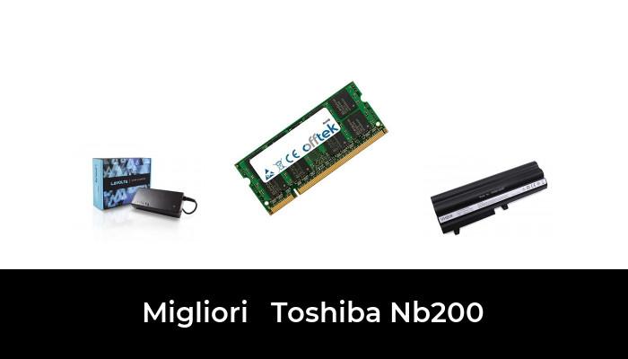 2GB di memoria RAM per Toshiba Satellite L450D-13X DDR2-6400