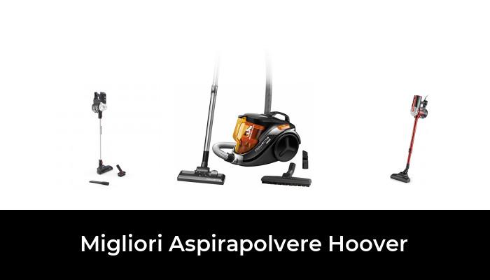 H-Free 800 Lite Blu Hoover HF822LHC 39400939 22 W