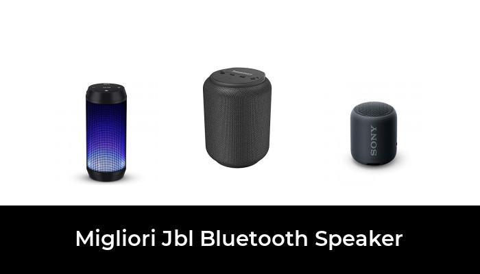 esterno casa Altoparlante Bluetooth 5.0 accoppiamento stereo wireless altoparlante wireless da viaggio mini altoparlante stereo Bluetooth wireless a 360 /° portatile con USB-C