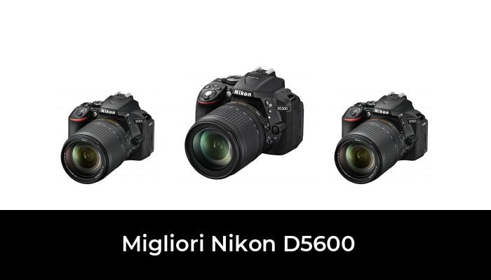 EN-DK25 conchiglia per oculare per fotocamera Nikon D3300 D3200 D5300 D5200 D5100 sostituire DK25 D5500