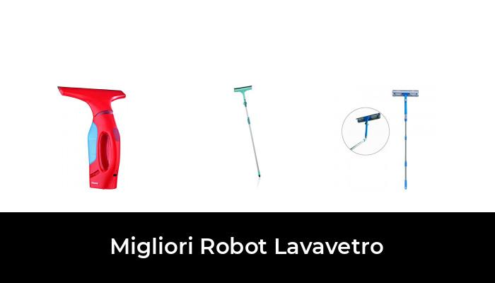Robot lavavetri smarbot hobot-288 con App