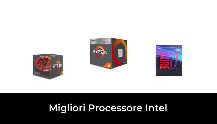 Intel CPU LGA1151 Core I9-9900KS 4.00GHZ 16MB Cache Boxed