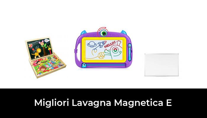 /Mini Magnetic notes per frigo scuola armadio Confezione da 12/fogli magnetica cancellabile a secco/ casa bianco lavagna 10,4/x 10,4/cm ufficio