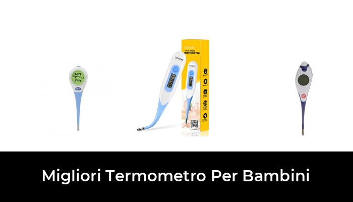 Termometro per doccia per acqua di casa display a LED Celsius Termometro per doccia per acqua di casa Monitor della temperatura dellacqua di flusso Monitor della temperatura dellacqua del bagno per