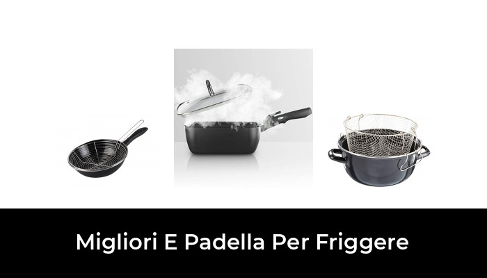 Acciaio Vetrificato Antiaderente con Rivestimento Smaltato Menax Made in Spain Pentola da Cucina con Coperchio 12 cm