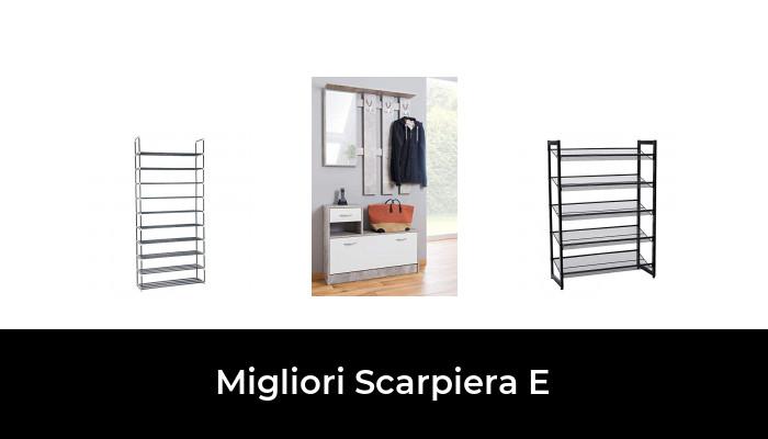 Scarpiera Armadio a 9 Ripiani Capacit/à Fino a 45 Paia di Scarpe Grigio Portascarpe Mobiletto Guardaroba In Acciaio Tessuto Grigio 88 x 28 x 160 cm