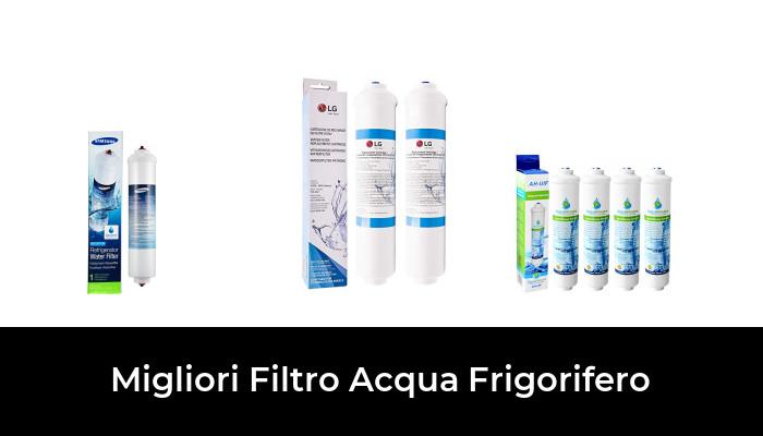 dell/'Acqua Magic Filtro Frigo EF-9603 Genuine Samsung WSF-100