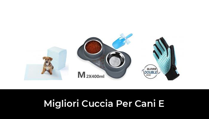 2 Pz Pulizia Palla Lavatrice Depilatore Abbigliamento Per Animali Rimozione Dei Capelli Asciugatrice Pet Pad Di Rimozione Dei Peli Benefico