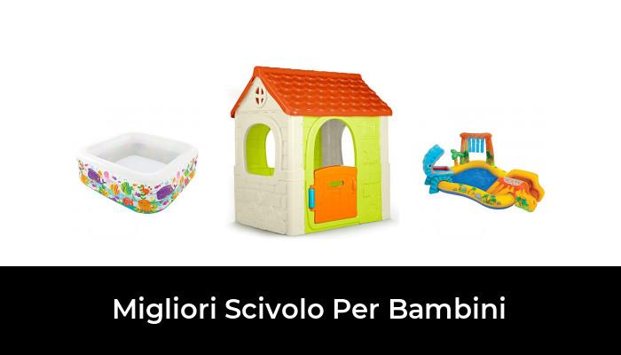 Box Giochi Bambini Gonfiabile Rete Protezione max 54 Kg Intex PlayHouse 48260