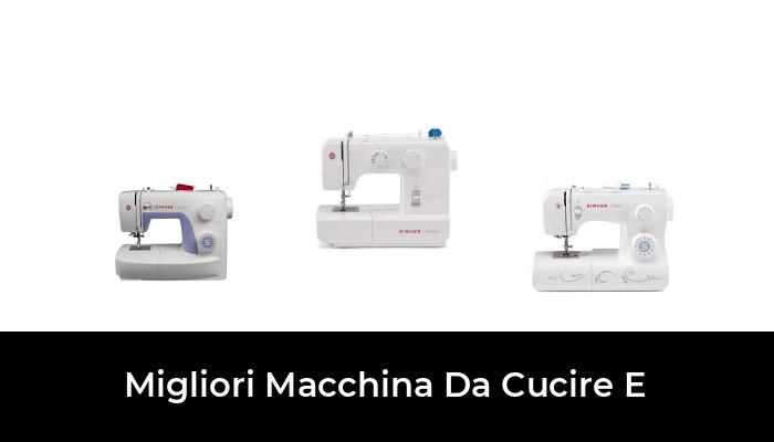 MACCHINA da cucire industriale V Cinghia Universale funziona su Taglia 41 BROTHER JUKI