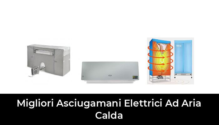 Sirge ASCIUGAM Asciugamani Automatico Elettrico 1800 Watt AD Aria Calda con FOTOCELLULA da Parete a Muro per Hotel ALBERGHI CASA Bar UFFICI