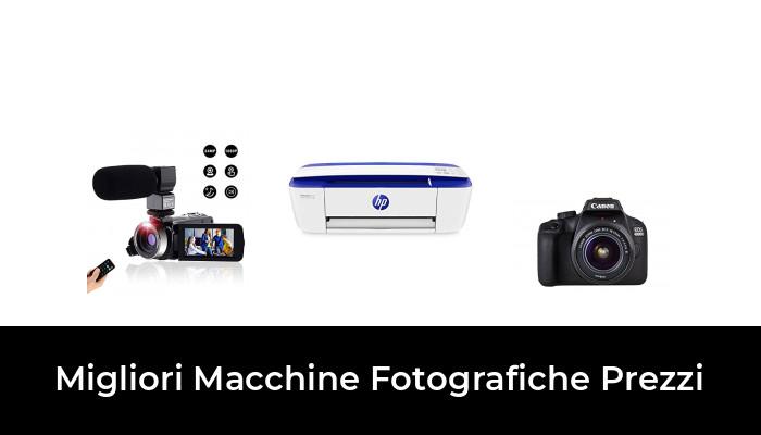 Cavo USB Nikon Coolpix S210 Coolpix P4 Coolpix L27 D5200 Cavo Dati nero
