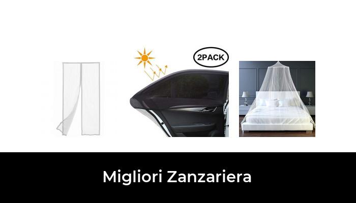 Extsud tendine parasole auto 2 pz zanzariera traspirante anti sole per