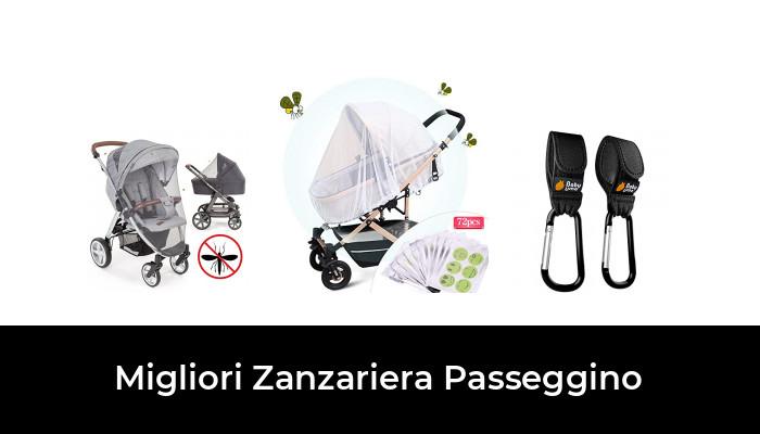 Chicco Kit di accessori universali per passeggino 4 pz.