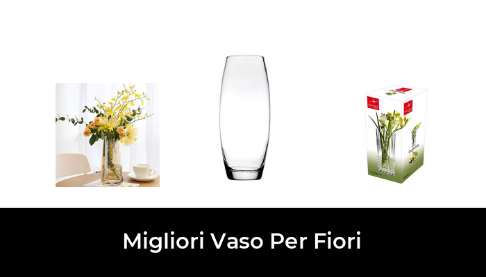 TERESAS COLLECTIONS Vasi in Ceramica Vaso di Fiori Set di 2 Vasi Decorativi Moderni Fatti a Mano Bianchi Grigi per Soggiorno Tavolo(16cm e 20cm )per la Festa della Mamma Cucina