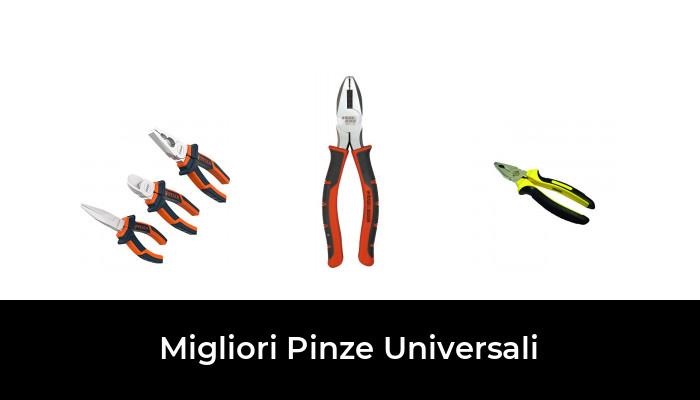 Materiali di alta qualità Connex Ganasce in plastica 17,3 x 7 x 4 cm