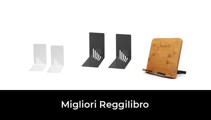 Reggilibri in metallo Alco 4302-11 130 x 140 x 140 mm 2 pezzi colore: Nero