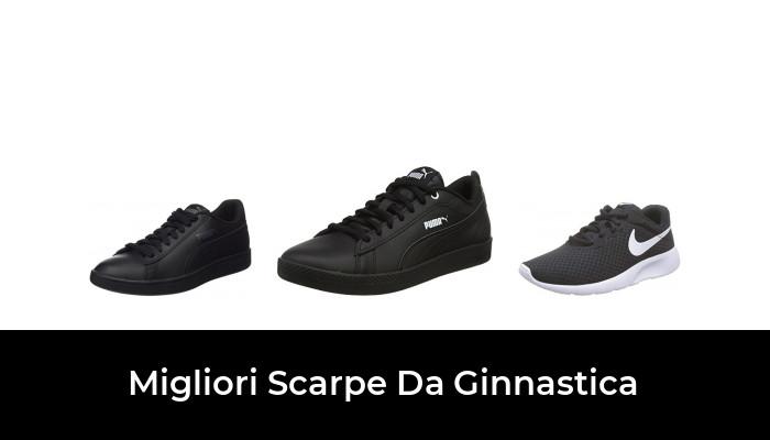 GIALLO KAPPA Scarpe Sportive Scarpe 38 Scarpe Da Corsa Sneaker Fitness Sport Galaxy NUOVO