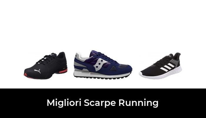 puma flyer runner scarpe running unisex