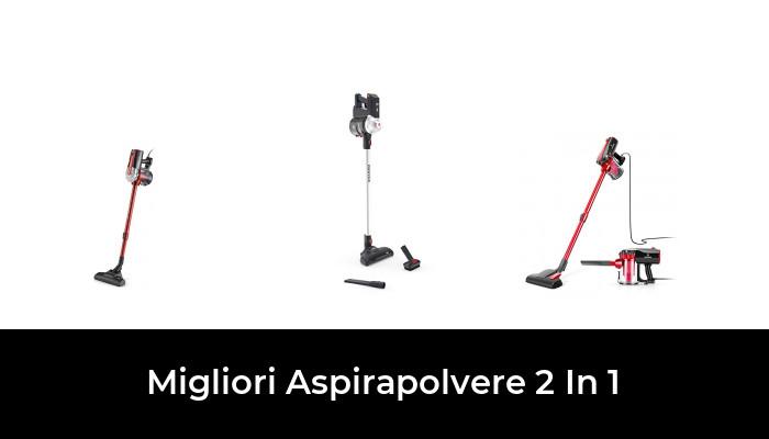 OneConcept CleanTurbo Zyklon /• Aspirapolvere Manuale Ciclonico /• Aspirapolvere no Sacco /• Tubo Metallo /• 600W /•MultiCyclonic /• Cavo 7m /• Ugello 2 in 1 /• Blu