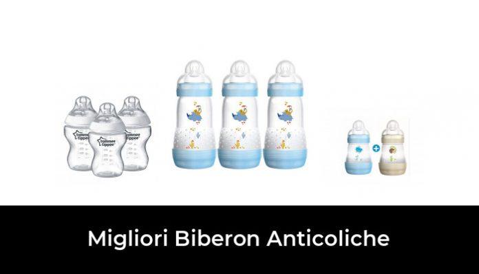 transparent Chicco 00080623000000 Natural Feeling Biberon Vetro 0Mesi+ 250 ml