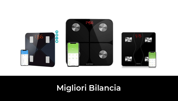 Beurer KS 33 Bilancia da Cucina Digitale con Elegante Piatto in Vetro Bianco el/éctrica