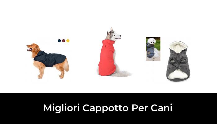 Leggero Impermeabile Cappotto per Cani di Grande Piccole Medio Vestiti Impermeabili Kismaple Regolabile Riflettente Impermeabile Giacca per Cani