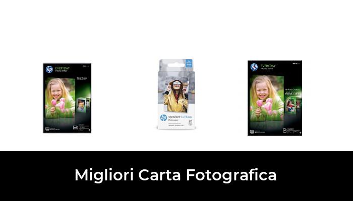 PPD A4 A getto dinchiostro carta fotografica 50 fogli asciugatura immediata alta lucida 180 g//m/² impermeabile